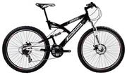 Велосипед Micargi SX 7.0