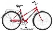 Велосипед Stels Navigator 300 L