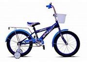 Продам детский велосипед Keltt junior 18 КОПИЯ