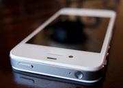 Оригинальный Apple iPhone 4s