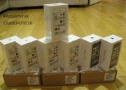 Новый. Оригинальный iPhone 5s 16GB - Gold