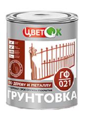 Купить грунтовку ГФ-021 оптом в Беларуси - грунтовка ГФ 021