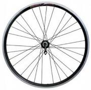 Колесо для велосипеда 24