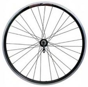 Колесо для велосипеда 28