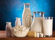 Закупаем молоко и молочные продукты
