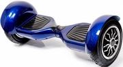 Гироскутер smart blue
