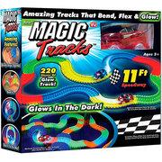Светящаяся Дорога Magic Tracks