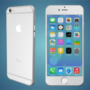 Apple iPhone 6 128Gb. Новый!