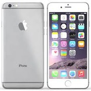 Apple iPhone 6 Plus 16Gb. Новый!