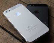 Apple iPhone 5 16Gb. Новый!