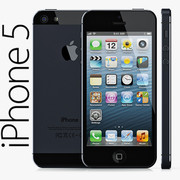 Apple iPhone 5 32Gb. Новый!