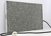 Кварцевый обогреватель настенный фото цена характеристики ТеплопитБел