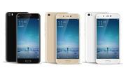 Xiaomi Mi5 32-128Gb