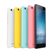 Мобильный телефон Xiaomi Mi4C 16-32Gb