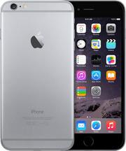 Мобильный телефон Apple Iphone 6S 16-128Gb