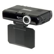 Видеорегистратор Антирадар и GPS информатор 3в1