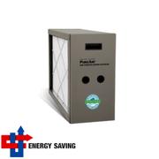 Электронный фильтр,  очиститель воздуха Lennox PCO