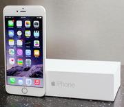 Apple iPhone 6 64Gb чёрный,  белый,  золотой