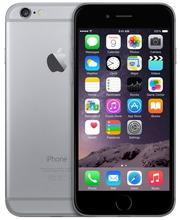 Apple iPhone 6 Plus 16Gb чёрный,  белый,  золотой