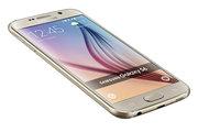 Samsung Galaxy S6 G920F LTE Новый телефон.