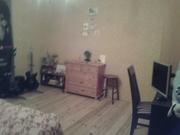 Продается коттедж в живописном месте под Минском