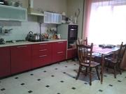 Продается новый коттедж рядом Минском
