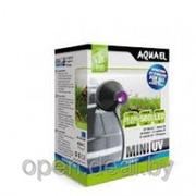 Стерилизатор Aquael Mini UV 0.5 Вт.