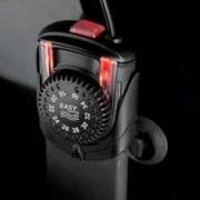 Aquael Easy Heater 25w (пластиковый терморегулятор) на 10-25л