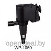 Помпа водяная Sobo WP 1050 (400 л/ч)