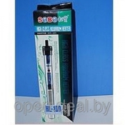 Терморегулятор Sobo HL 100 Вт