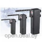 Внутренний фильтр для аквариума Xilong XL-F680
