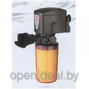 Фильтр для аквариума Xilong XL-F008