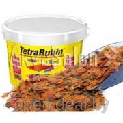 Корм для рыбок Tetra rubin (на развес)