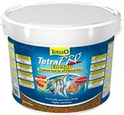 Корм для рыбок Tetra pro energy crisps (на развес)