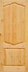 Двери материал массив от 100 руб.