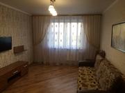 Трехкомнатная квартира люкс в Мозыре на сутки