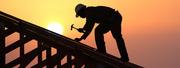 Требуется Плотник с опытом работы