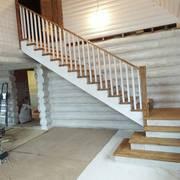 Изготовление деревянных лестниц для Вашего дома,  квартиры,  дачи