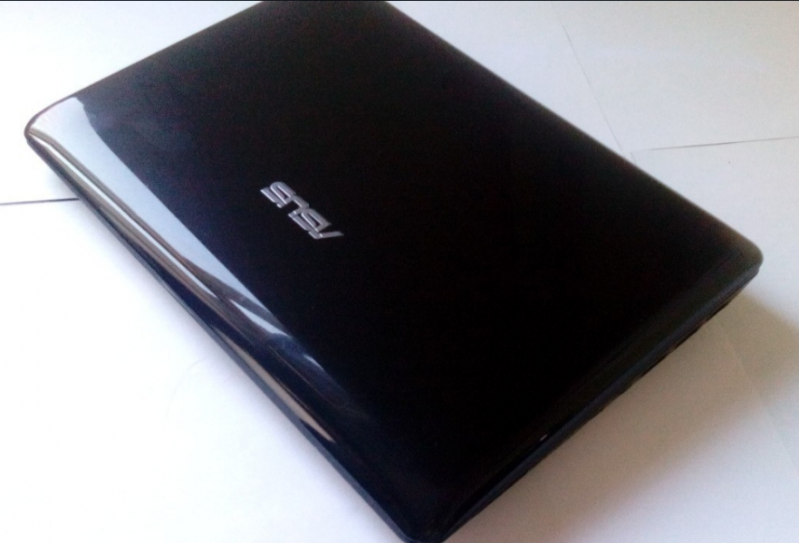Запасные части к нетбуку ASUS Eee PC 1005P по выгодной цене