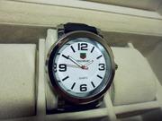 Наручные часы Tag Heuer - кварц