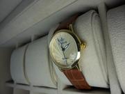 Часы: Feshion H1411 - два цвета