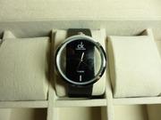 Часы: Calvin Klein - Y-8008