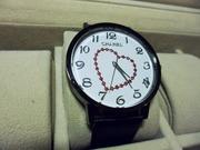 Наручные часы: Chanel