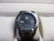 Наручные часыHublot: Geneve - кварц