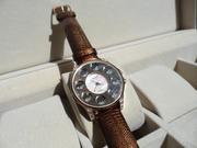 Наручные часы: Chopard Ledi Brown