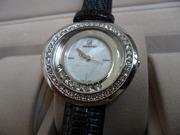 Наручные часы: SWAROVSKI - Lovely Crystals Black