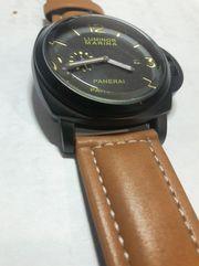 Часы Luminor Marina 1950