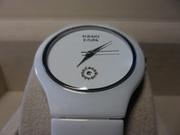 Наручные часы Rado Jubile White