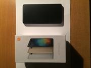 Мобильный телефон Xiaomi Redmi Note 3 Pro 16-32Gb