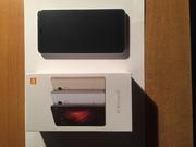 Мобильный телефон Xiaomi Redmi Note 4